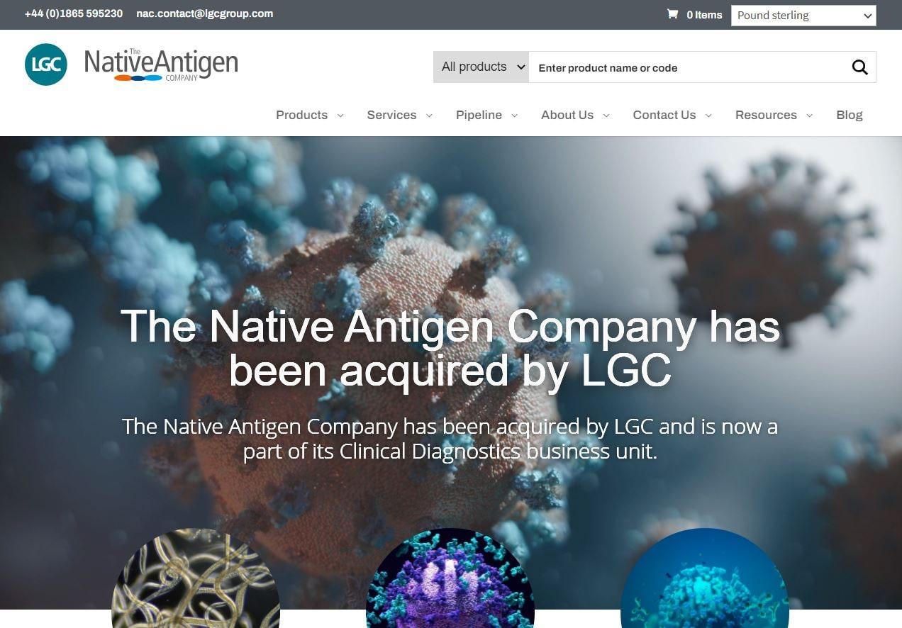 Native-Antigen-Company-screenshot