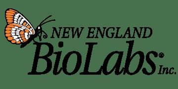 Newenglandbiolabs-min