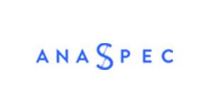 anaspec-logo