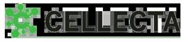 cellecta logo