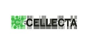 cellecta-logo
