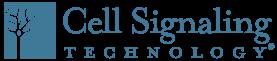 cellsignaling-logo