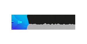 definigen-logo