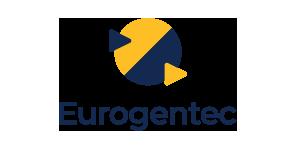 eurogentec-logo