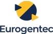eurogentec logo