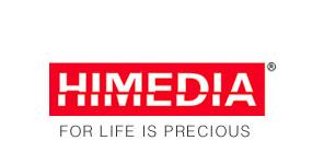 himedia-logo