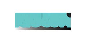 labcon-logo
