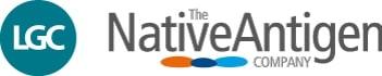 lgc-the-native-antigen-company