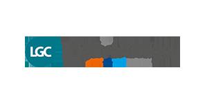 native-antigen-logo