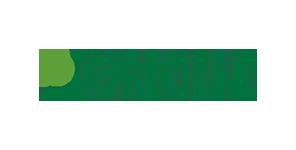 origene-logo