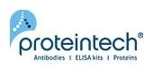 proteintech