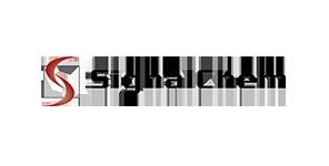 signalchem-logo