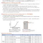 [SignalChem] SARS-CoV-2 Spike Mutant Protein