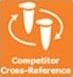 competitor-cross-reference-tool