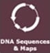 dna-sequences-and-maps-tools