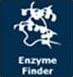 enzyme-finder