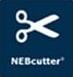 neb-cutter