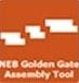 neb-golden-gate-assembly-tool