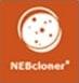 NEBCloner®