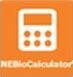 nebio-calculator