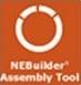 nebuilder-assembly-tool