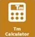 tm-calculator