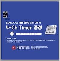 20210607-Santa-Cruz-500-Timer-event-thumb-min