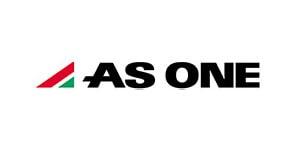 as-one-logo