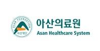 asan-healthcare-system