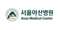 asan-medica-lcenter