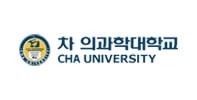 cha-university