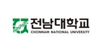 chonnam-univ