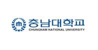 chungnam-national-university