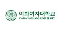 ewha-womans-univ