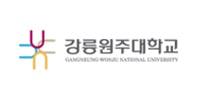 gangleung-wonju-national-university