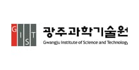 gwangju-institute-of-science-and-technology