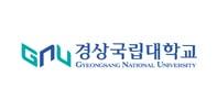 gyeongsang-national-university