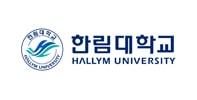 hallym-univ