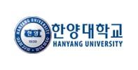 hanyang-university