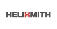 helixmith