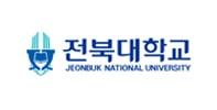 jeonbuk-national-university