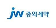 jw-pharma