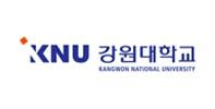 kangwon-national-univ