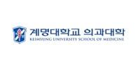keimyung-university-school-of-medicine