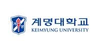 keimyung-university