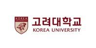 korea-univ