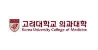 korea-university-college-of-medicine