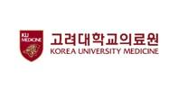 korea-university-medicine
