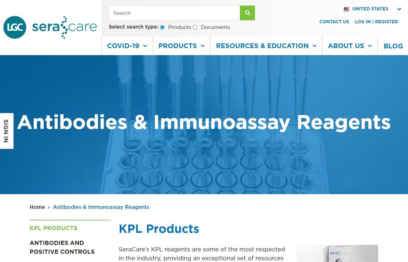 kpl-screenshot