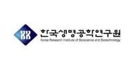 kroea-research-institute-of-bioscience-biotechnology